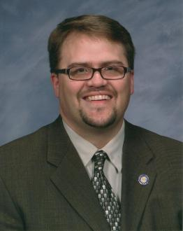SWD Directory Photo 2010