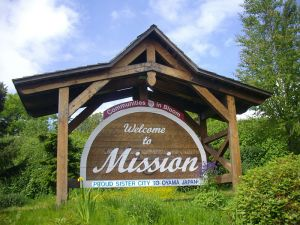 800px-Mission's_welcome_sign