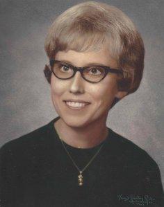 Mom 1967