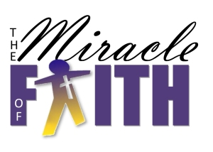 miraclefaith_FINAL